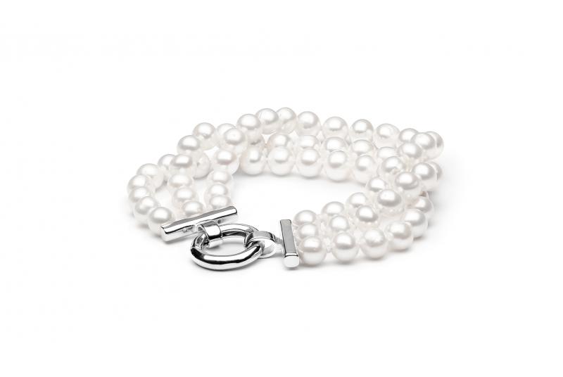 Bracelet FNW17-1B