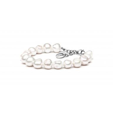 Bracelet BRW211-B