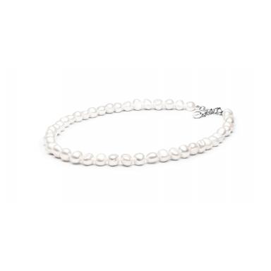 Necklace BRW211-M