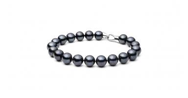 Bracelet FORB1511-B