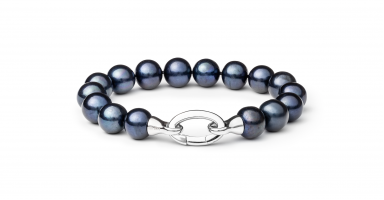 Bracelet FORB2212-B