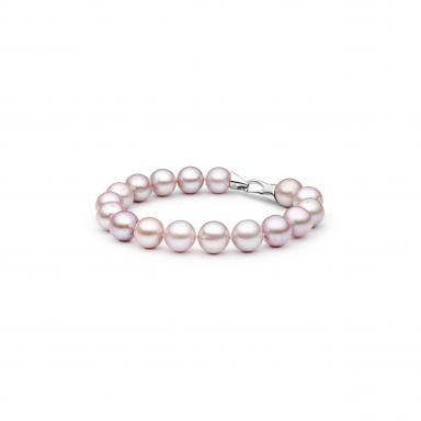 Bracelet FORL611-B
