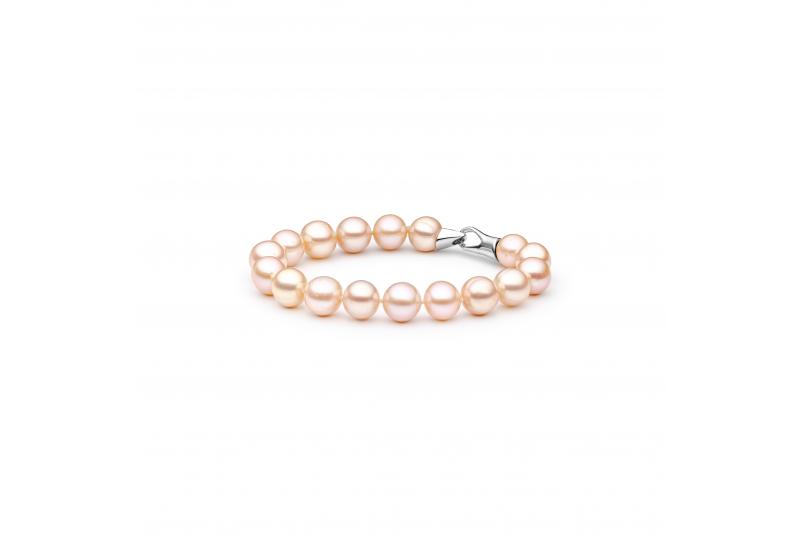 Bracelet FORP611-B