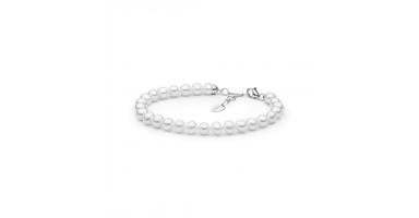 Bracelet FORW465-B