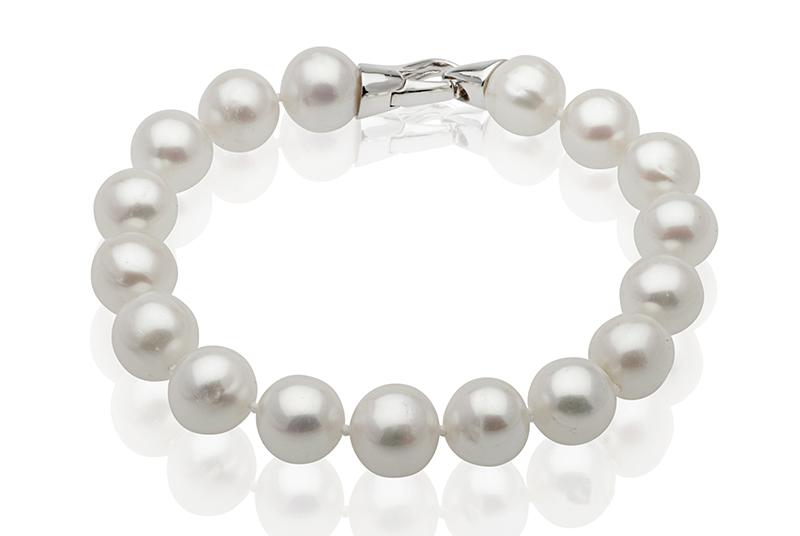 Bracelet FORW611-B