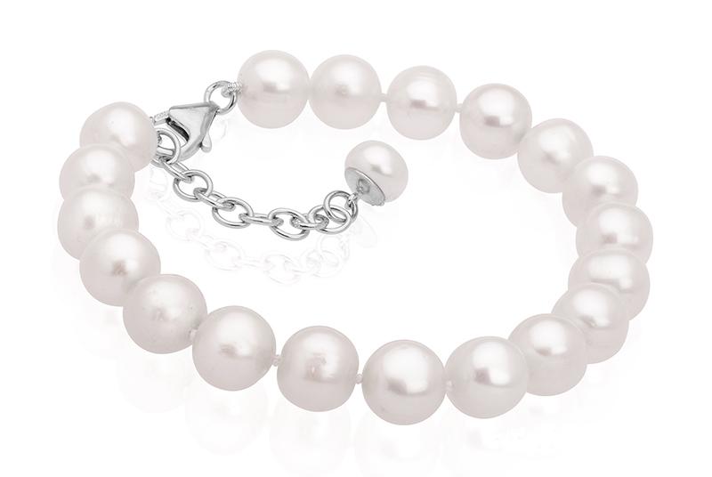 Bracelet FORW695-B