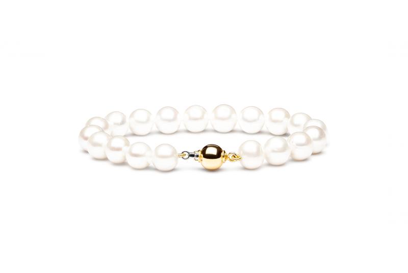 Bracelet FARWG795-B