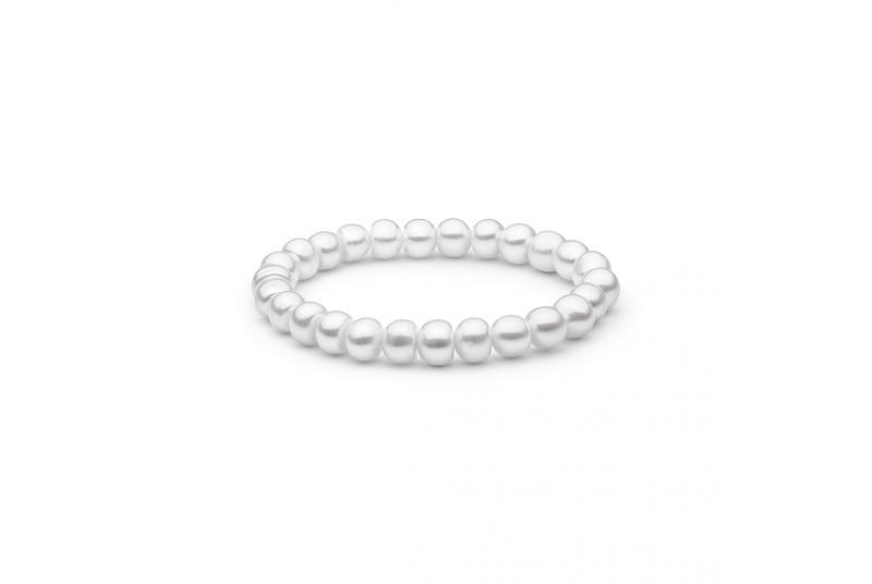 Bracelet FPW310-B