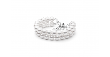 Bracelet FPW411-2B