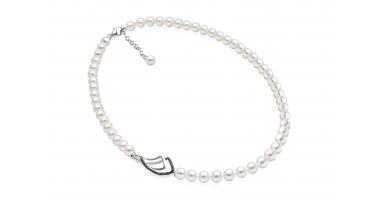 Necklace L183-17