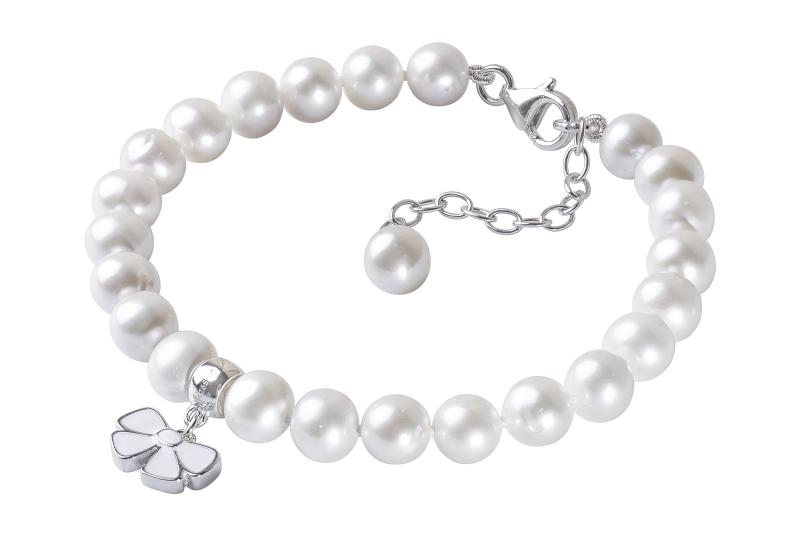 Bracelet 184-63B