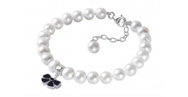 Bracelet 184-64B
