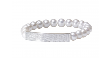 Bracelet L184-65B