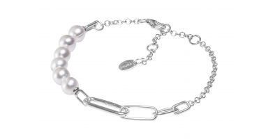 Bracelet L184-67B