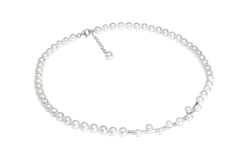 Necklace L184-68