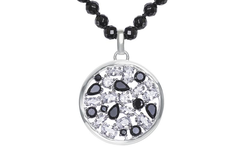 Necklace L184-70