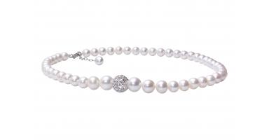 Necklace L184-73