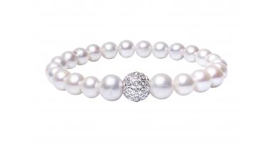 Bracelet L184-73B