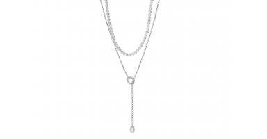 Necklace L191-20