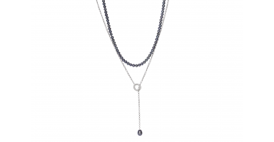 Necklace L191-21