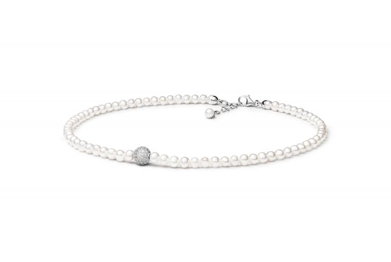 Necklace L192-29