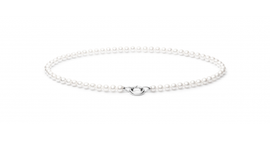 Necklace for pendant L192-31M