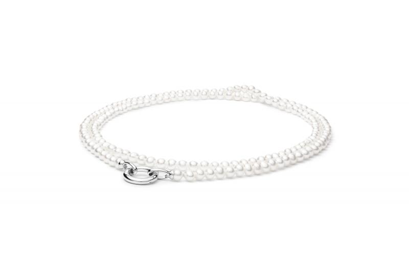Necklace for pendant L192-33