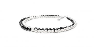 Necklace L194-40