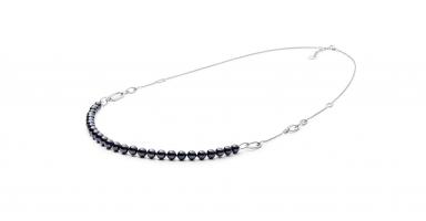 Necklace L194-75