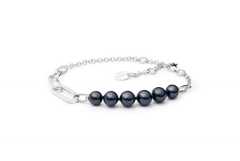Bracelet L194-75B