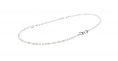 Necklace L194-76