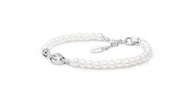 Bracelet L194-76B