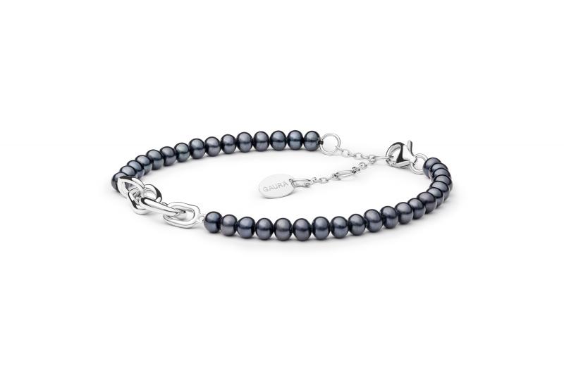 Bracelet L194-77B