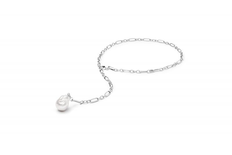Necklace L202-70