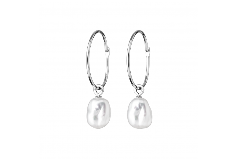 Earring MS20235EL