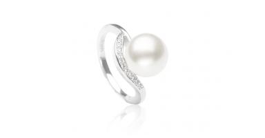 Ring SK17224R