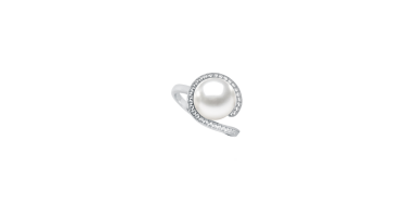 Ring SK18219R