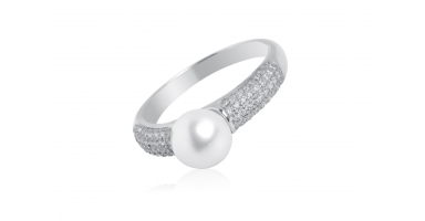 Ring SK18220R