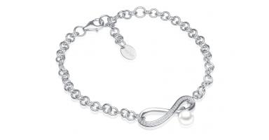 Bracelet SK18221B