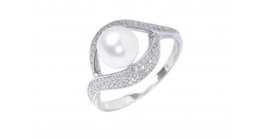 Ring SK18432R