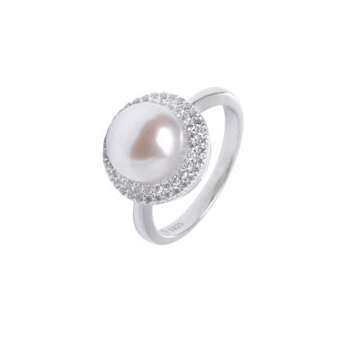 Ring SK18433R