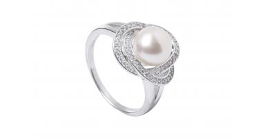Ring SK18447R