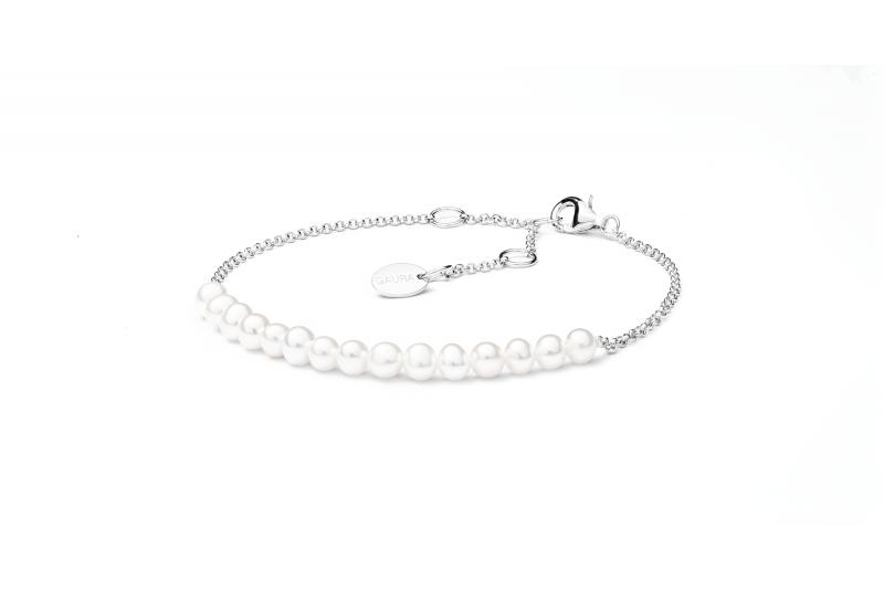 Bracelet SK19221B