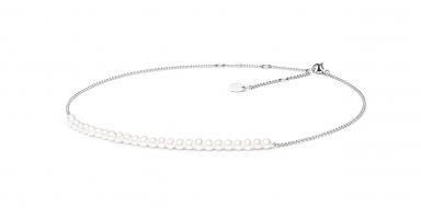 Necklace SK19221N