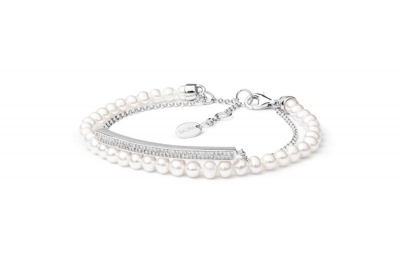 Bracelet SK19223B