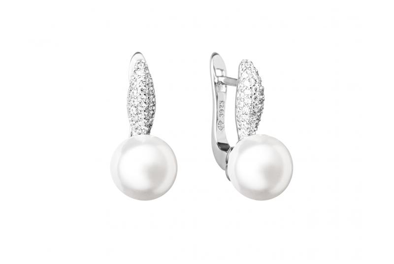 Earring SK19229EL