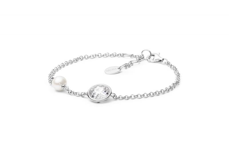 Bracelet SK19238B
