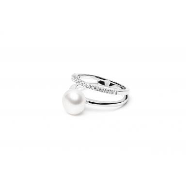 Ring SK19486R
