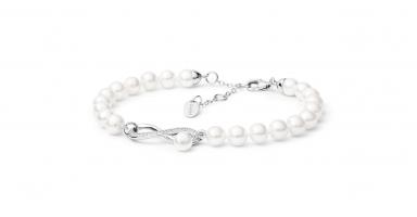 Bracelet SK20100B