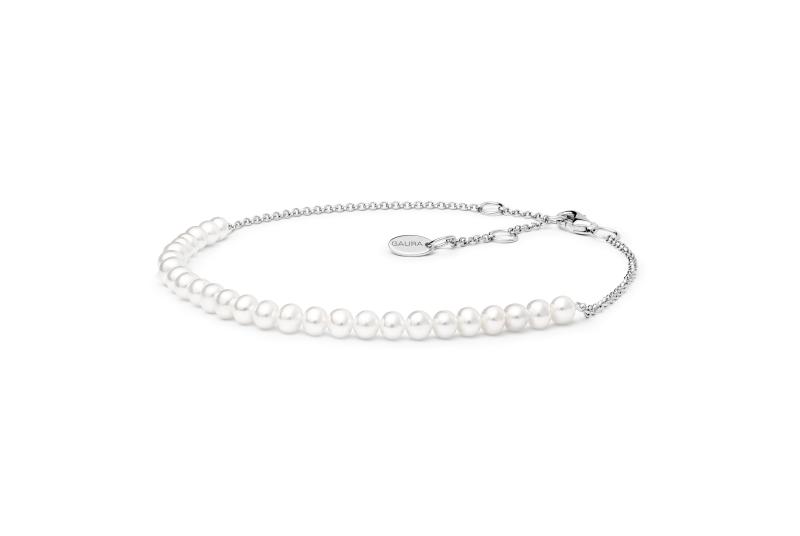 Bracelet SK20200B